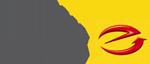 logo-echeck-komp