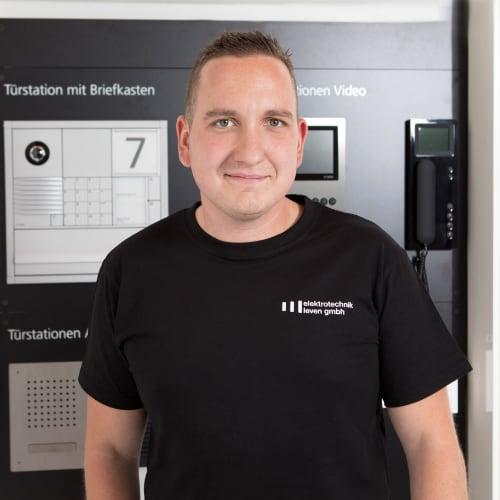 elektro-leven-duesseldorf-alexander_leven