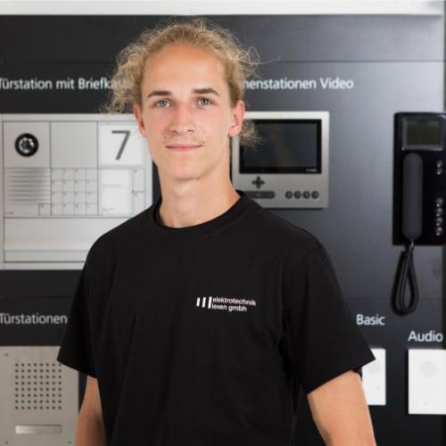 elektro-leven-duesseldorf-luca_balschuweit