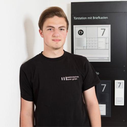 elektro-leven-duesseldorf-pascal_retz
